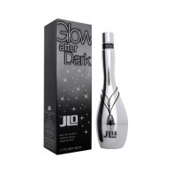 Glow After Dark Eau de Toilette 50ml