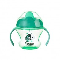 Tommee Tippee Explora First Trainer Green 150ML