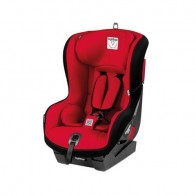 Peg Perego Viaggio1 Duo-fix K Red