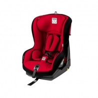 Peg Perego Viaggio1 Duo-fix TT Red