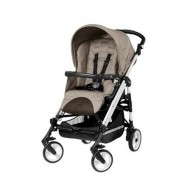 Peg Perego Pliko Switch Easy Drive Sportivo Geo