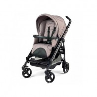 Peg Perego Pliko Switch Four Sportivo Geo