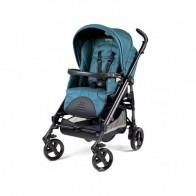 Peg Perego Pliko Switch Four Sportivo Oceano