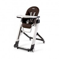 Peg Perego Siesta 2 in 1 Cacao