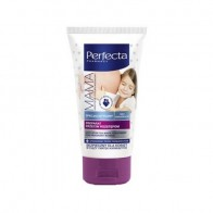 Perfecta Stretch Mark Treatment For Pregnant Women With Double Action 150ML
