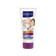 Perfecta Cellulite Body Balm For Pregnant Women 200ml