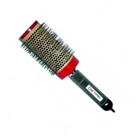 Ceramic Round Brush Jumbo