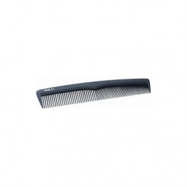 Backwash Comb