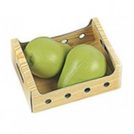 Klein Vegetables/Fruits Box - Pears
