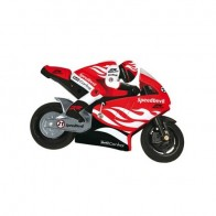 Revell RC Bike Motomaniac II