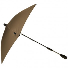 Parasol Misty Brown