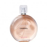 Chance Eau Vive Eau  de Toilette 50ml