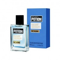 Potion Blue Cadet Eau De Toilette 50ml