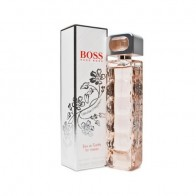 Boss Orange Celebration of Happiness Eau de Toilette 30ml