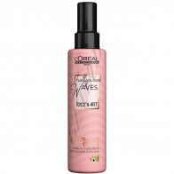 L'Oreal Professionnel Tecni.Art Hollywood Waves Sweet Heart Curls 150ml