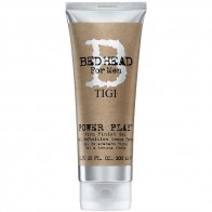 Tigi Bed Head for Men Power Play 200ml