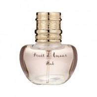 Fruit d'Amour Pink Eau de Toilette 50ml