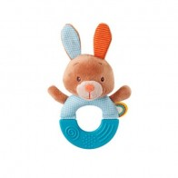 Minimi Teething Ring Fil