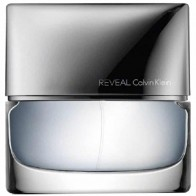 Reveal Men Eau de Toilette 50ml