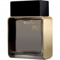 Euphoria Gold Men Eau de Toilette 50ml