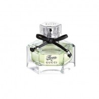 Flora by Gucci Gracious Tuberose Eau de Toilette 30ml