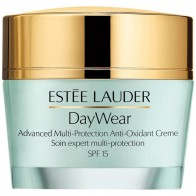 Estee Lauder DayWear Multi-Protection Anti-Oxidant SPF15 for Normal/Combination Skin 30ml