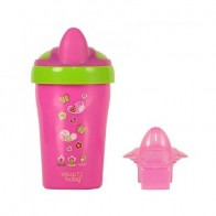 Vital Baby Toddler Trainer - Pink