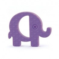 Koo-di Elephant - Purple