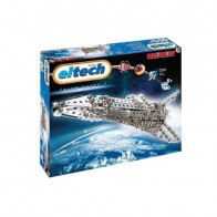 Eitech Space Shuttle