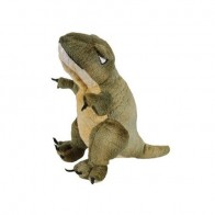 The Puppet Company Finger Doll - T Rex