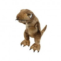 The Puppet Company Finger Doll - Velociraptor