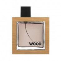 He Wood Eau de Toilette 150ml
