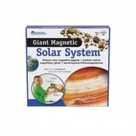 Learning Resources Solar System