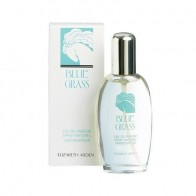 Blue Grass Eau de Parfum 50ml