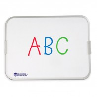 Learning Resources Magnetic Board