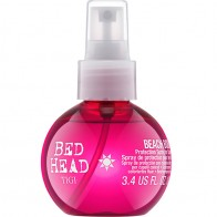 Tigi Bed Head Beach Bound 100ml
