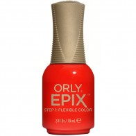 Orly Epix Flexible Color - Spoiler Alert 29922