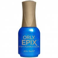 Orly Epix Flexible Color - Cliffhanger 29930