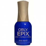 Orly Epix Flexible Color - Melodrama 29931