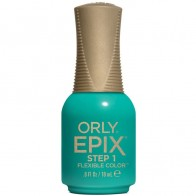 Orly Epix Flexible Color - Hip and Outlandish 29951