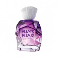 Pleats Please Eau de Parfum 50ml