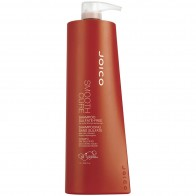 Joico Smooth Cure Sulfate Free 1000ml