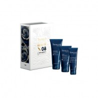 Thalgo Beauty Secrets Thalgomen 08 Set