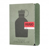 Hugo Eau de Toilette 2ml