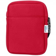 Philips Avent Neoprene Therma Red Bag SCD150/50
