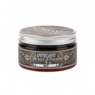 Apothecary87 Mogul Grease 100gr