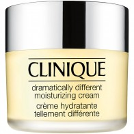 Clinique Dramatically Different Moisturizing Cream for Dry Skin 50ml
