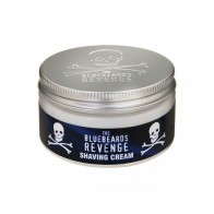 Bluebeards Revenge Cream 100ml