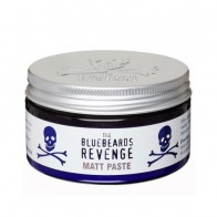 Bluebeards Revenge Matt Paste 100ml