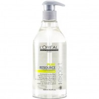 L'Oreal Professionnel Pure Resource 500ml